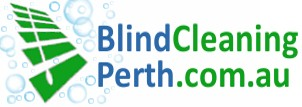 Blind Cleaning Perth