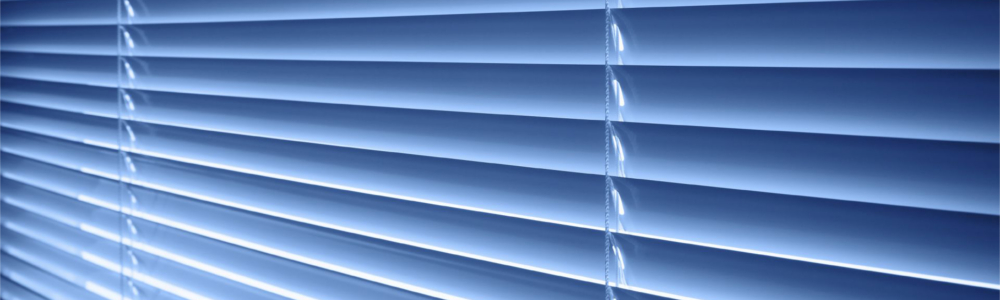 Ultrasonic Blind Cleaning Perth Blind Cleaning Services